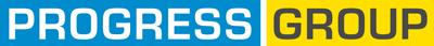 logo_progress-group